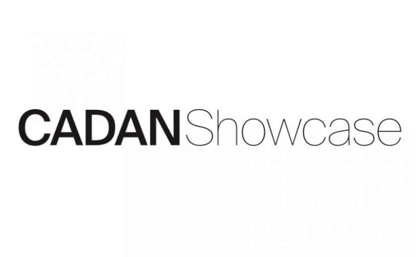 CADAN Showcase 01