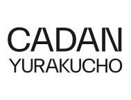 CADAN YURAKUCHO
