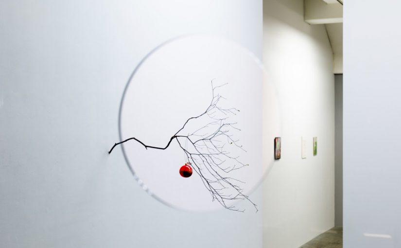 CADAN Art Webinar powered by MUUSEO 画廊放浪記#05 Jiří Kovanda「On Air」青山 秀樹×井出 賢嗣