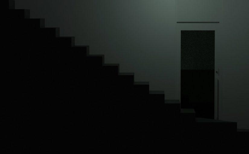 【Live配信】画廊放浪記 #07|大岩 雄典×亀井 博司「私有化とインストール_インスタレーションの〈置き場〉」CADAN Art Channel powered by MUUSEO